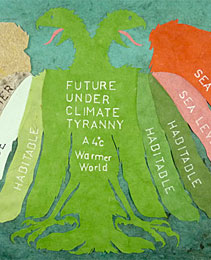 Future Under Climate Tyrrany